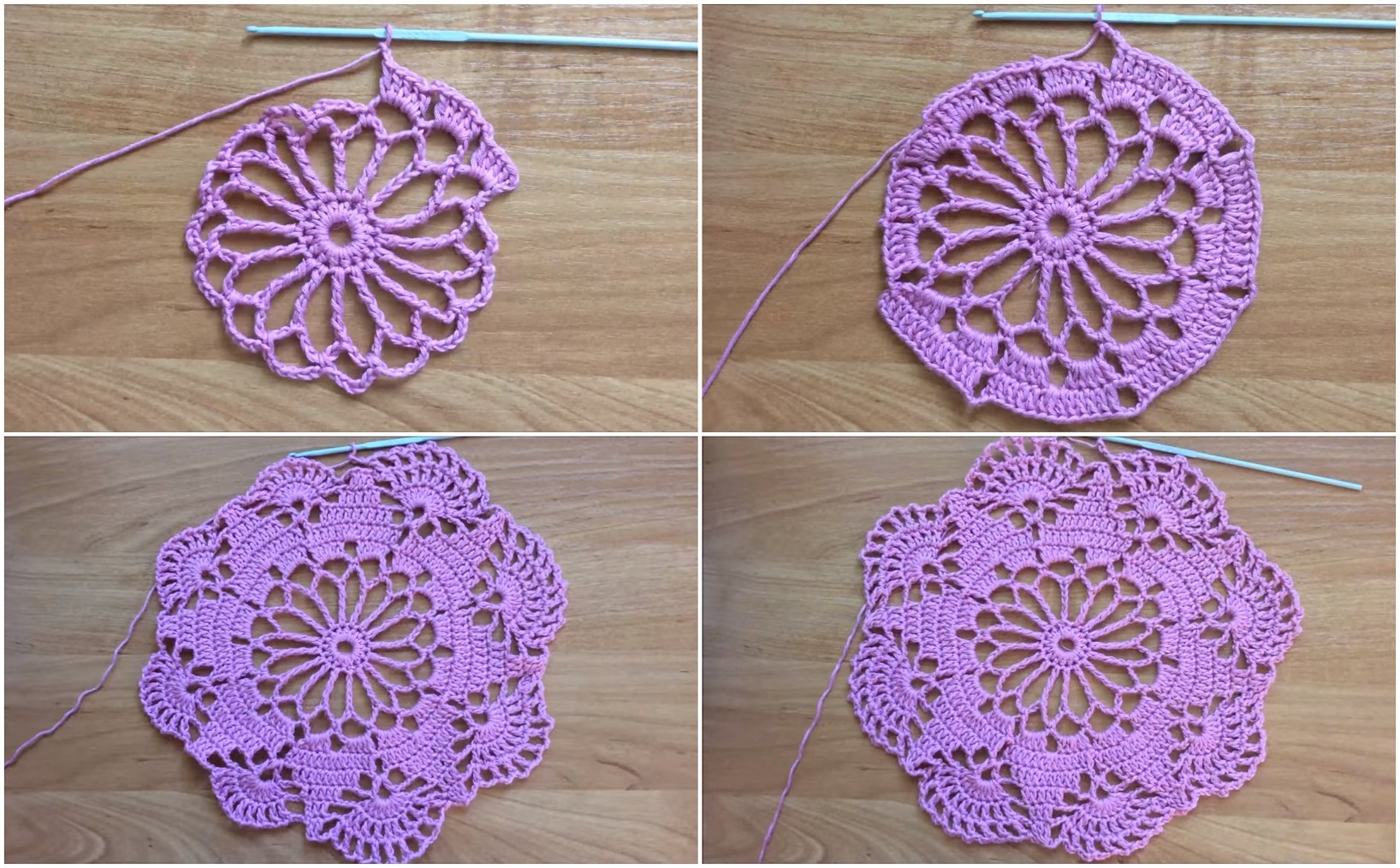 Free Crochet Patterns For Beginners Awesome Inspiration Design